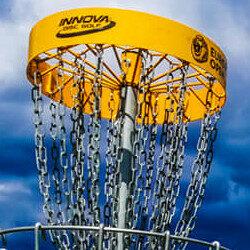 Heinolan Frisbeegolfpalvelu